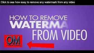 Download How To Remove Shutterstock Video Watermark New