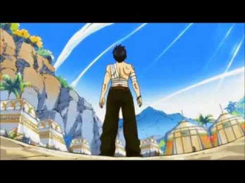 Fairy Tail AMV I'm Coming Home