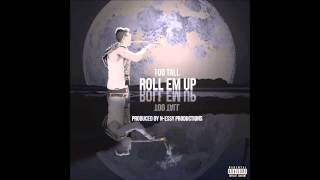 Too Tall - Roll Em Up (N-essy Productions)