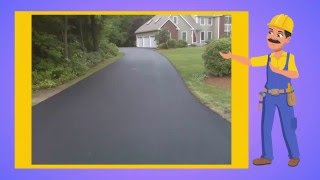 Paving Companies in Ct- Pavers Ct Reviews