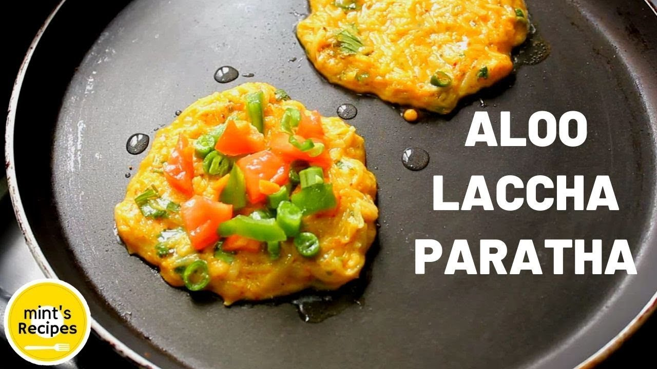 potato potato pancake recipe in hindi youtube forumfinder Choice Image