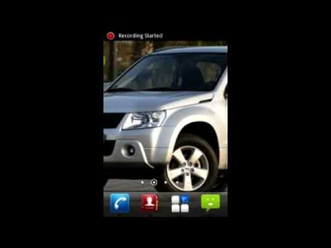 Hqdefault on 1995 Suzuki Grand Vitara