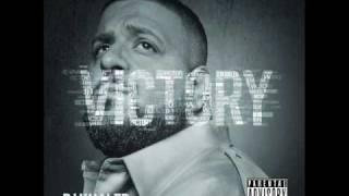 Dj Khaled - Bringing Real Rap Back - Victory - 2010