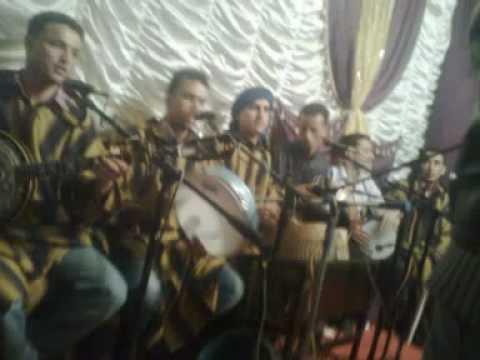 music chelha 2012