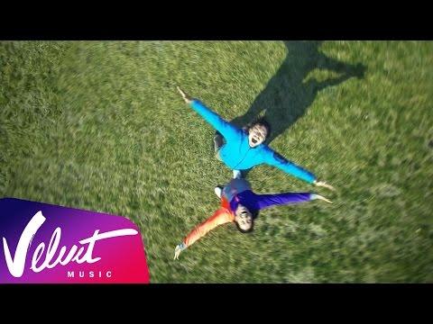 Ёлка - Всё зависит от нас (travel Video)