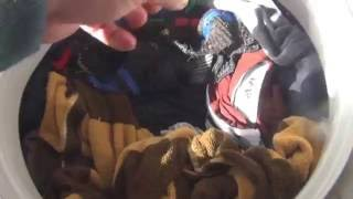 what happened if you overload clothes in lg automatic washing machine hindi 1080p hd