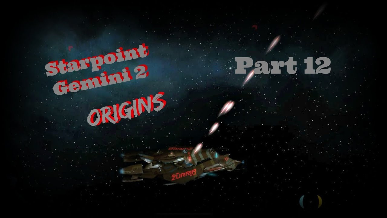 Starpoint gemini 2 origins we could use a shipyardstraight for the starpoint gemini 2 origins we could use a shipyardstraight for the heart pt12 walkthrough pc malvernweather Image collections