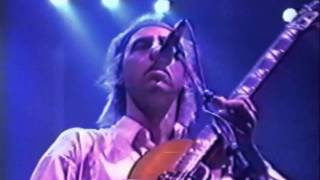 "Dire Straits ""Your latest trick"" 1992-04-28 Paris"