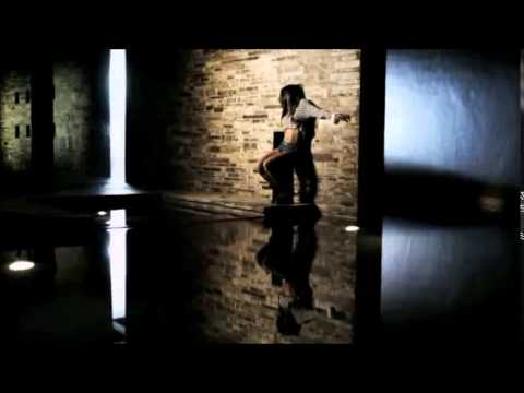 ciara-only-one-#fanmadevideo-by-me-(@noahlamar)