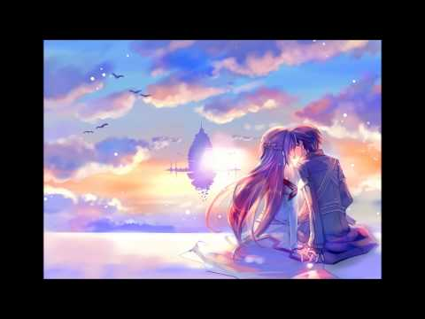 Nightcore - Photograph by Ed Sheeran
