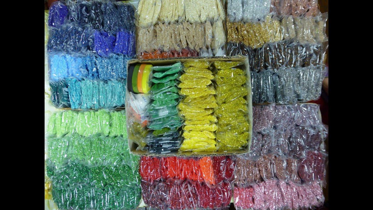 Интернет магазин ♥sweetbeads♥ украинапредлагает чешский бисер купить для бисероплетения в разных техниках создания авторской бижутерии. Бусины «под металл» и матовые хорошо сочетаются с изделиями из кожи, замши, а также в комбинации с натуральными камнями. Цветной бисер.