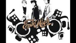 Epik High- One