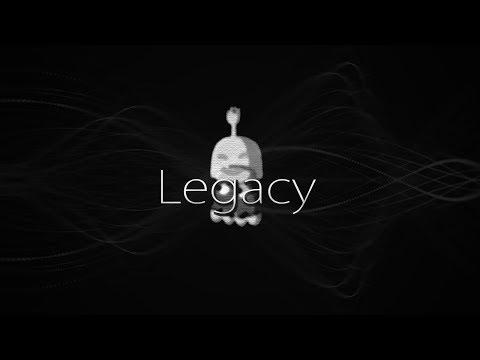 """Legacy"" prod. C20 Beats – Free Rap Beats R&B Type Beats for Sale Instrumental 2019"