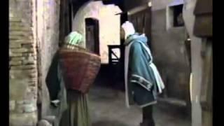 Le Strade di Bevagna Magnifica Gaita San Giovanni parte 1 6