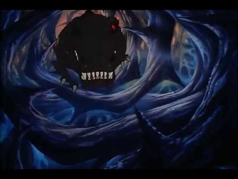 Sharpteeth (Land Before Time) ~ Oceans AMV