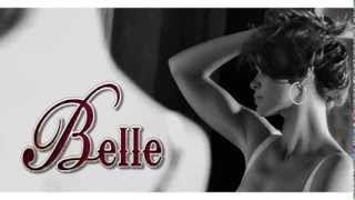"""""""Belle"""" - Our Guns Are Loaded"""