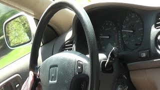 Steering Wheel Shake and Pulsation Diagnosis