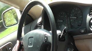 E46wheel-01 Acura Steering Wheel Cover