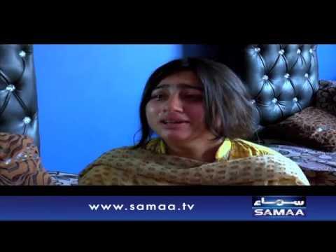 Nashayi Shohar - Court No.5, 07 March 2016