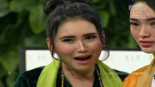 Full Pesbukers ANTV 28 Februari 2018