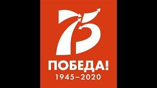 Каширский Владимир - Ветераны войны
