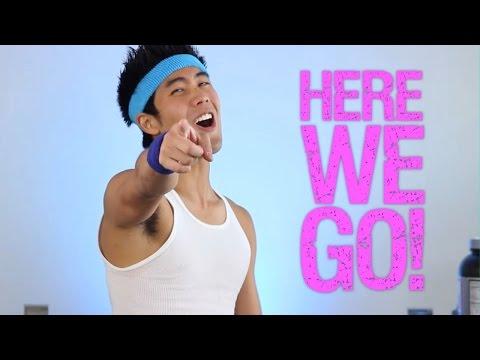 YouTube Star Ryan Higa's 'Accidental' Fame