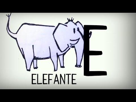 How Does Rosetta Stone® Work? de YouTube · Duração:  1 minutos 33 segundos