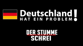 DEUTSCHLAND DU HAST EIN RASSISMUSPROBLEM! | Coming Soon
