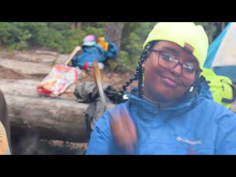 MTS Secondary and Banaadir Academy Summer Adventures 2019