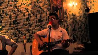 Giấc Mơ Bình Yên - Zen Coffee Acoustic