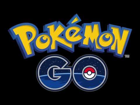 POKEMON GO - Guía, trucos, consejos y peligros