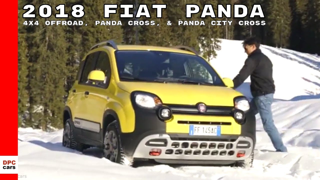 the most take too seats forum but these for fiat page my style classic general one standard keep to panda progress really ravioli other ever want comfortable report nostalga i tempted sale