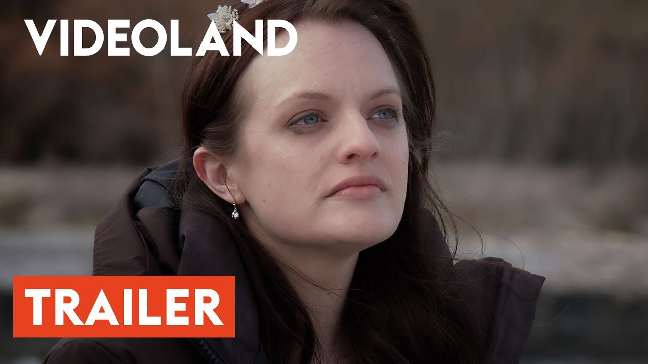 Download Top of the Lake | Trailer