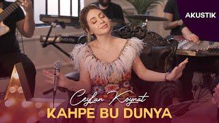 Ceylan Koynat - Kahpe Bu Dünya (Cover)