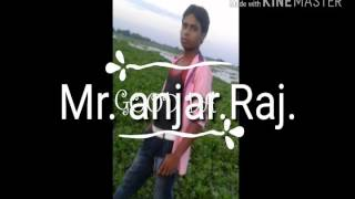 Bewafa video Mr.anjar. Khan ROUTA.