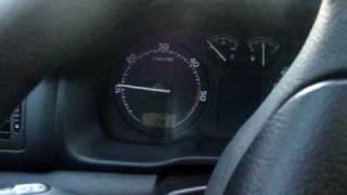 видео Переделка двигателя Приоры на безвтыковые поршни