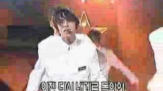 Video Shinhwa T.O.P first performance download MP3, 3GP, MP4, WEBM, AVI, FLV Juni 2018