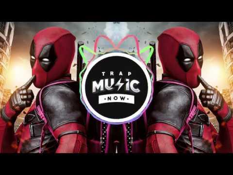 DMX - X Gon' Give It to Ya (Trap Remix) (DEADPOOL 2)