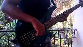 Video hathara watin kalu karagena bass cover download MP3, 3GP, MP4, WEBM, AVI, FLV Juli 2018