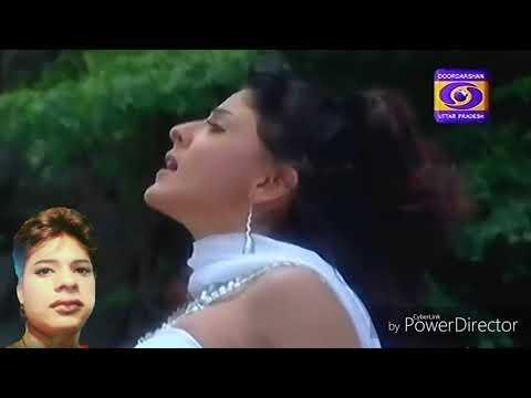 Aakhri Saans Tak Is Dil Mein Tera Pyar Rahega HD video