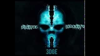 Download Best Of Keygen Musics 2014 [HQ] Digital Insanity - Sony Products Keygen Music [NEW] MP3 song and Music Video