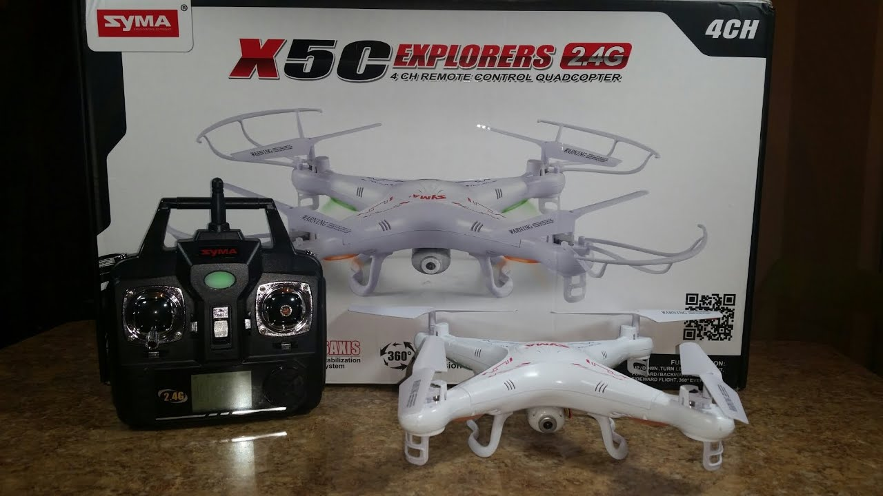 drone quadcopter with Watch on Gallery further File Quadcopter Drone besides Flyvende Droner Med Kamera Ta Utrolige Bilder also 2 Axis Mobius Gimbal For Parrot Bebop 2 in addition Phantom Over The Zoo.