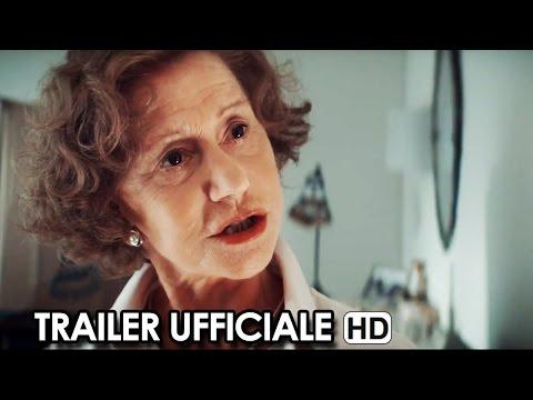 Woman in Gold Trailer Ufficiale Italiano (2015) - Helen Mirren, Ryan Reynolds [HD]