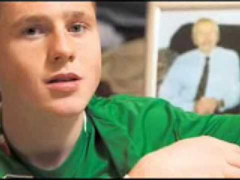 James McCarthy - The Rising Star