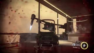 CALL of DUTY BLACK OPS 3 ep 19 (patoGamer)