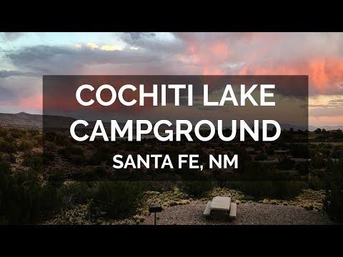 Vegan Voyagers Camp: Cochiti Lake, Pena Blanca, NM
