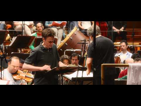 Antonio Pappano - Britten: War Requiem