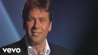 Roland Kaiser - Alles was Du willst (ZDF Hitparade 20.4.1995) (VOD)