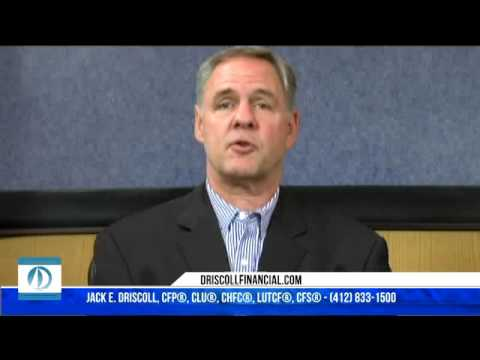 All Things Financial - How to read your car insurance policies - Part 1