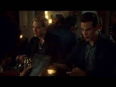 Download Clace date